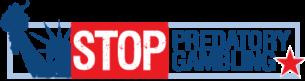 Stop Predatory Gambling