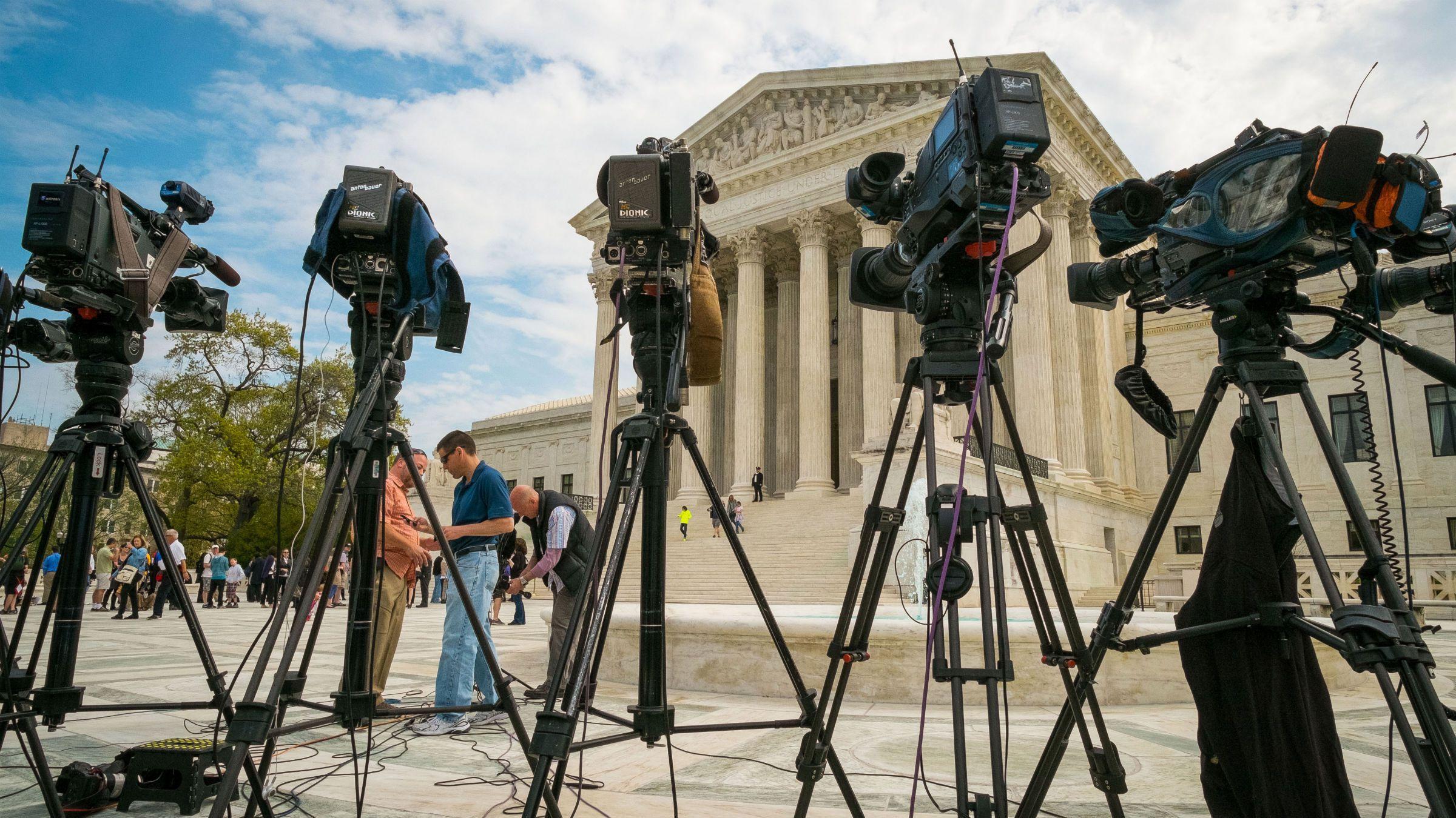 Stop Predatory Gambling amicus brief in Supreme Court case Christie vs NCAA