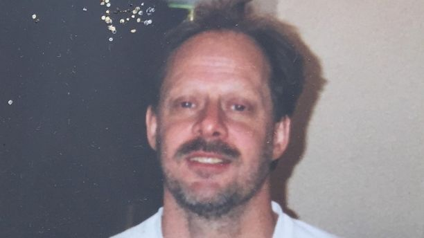A Profile of Stephen Paddock Written By an Addicted Gambler